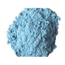 Кембрийская голубая глина
