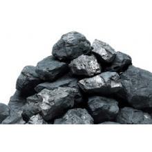 Уголь ДПК